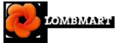 LombMart