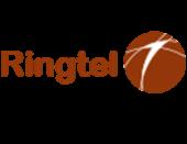 Ringtel Home