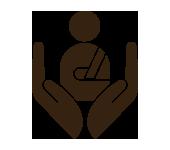 Valdebenito logo