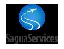 SaguaServices Logo
