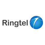 Ringtel Service