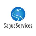 SaguaServices Service