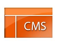 Sistema de Gestión de Contenido (CMS)